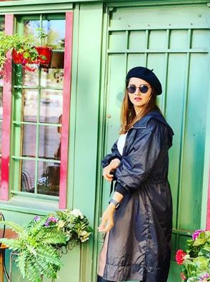 New Awesome Pictures of Sania Mirza Malik