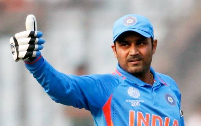 Ushna Shah Response to Indian Cricketer Who Trolled Imran Khan's Speech