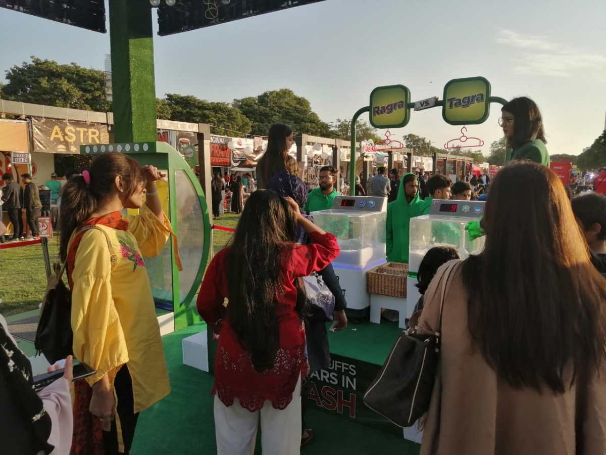 5 Reasons Why Soul Fest 2020 Was a Must Visit for Karachiites