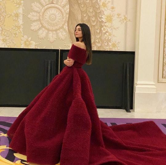 Worst Dressed celebrities Clicks from PISA Awards 2020