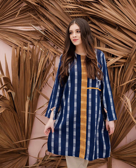 Awesome Winter Beech Tree Sale Dresses Look 2020