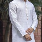 Mens Kurta Collection 2020 by Junaid Jamshed