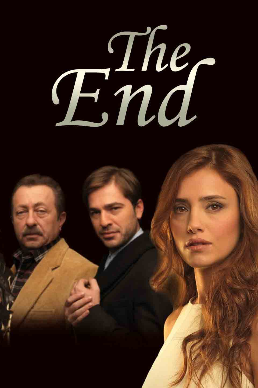 5 Turkish Dramas on Netflix You Should Watch