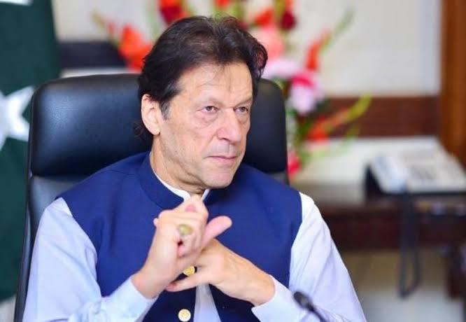 Imran Khan 1 1