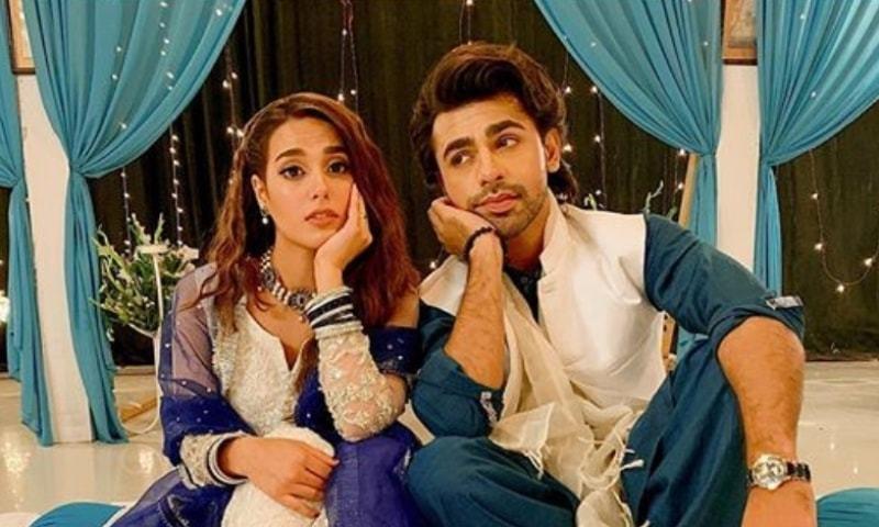 Suno Chanda To Re Telecast In Ramadan 2