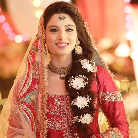 zainab abbas3