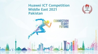 Huawei in Collaboration with HEC Opens Registrations for Huawei Middle East ICT Competition 2021