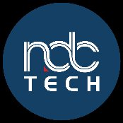 Saudi Arabia Tourism Development Fund Launches Digital Lending Service with Temenos & NdcTech in Just 60 Days