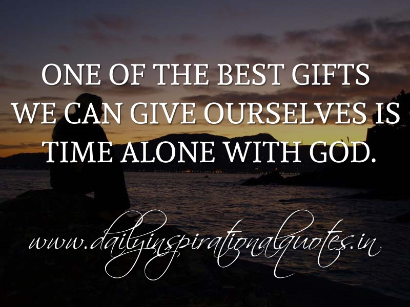 god is the greatest quotes quotesgram