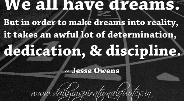 Dedication Archives Daily Inspirational Quotes