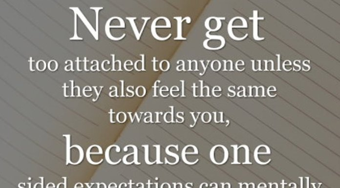 2512 Life Quotes Archives Page 45 Of 290 Daily Inspirational Quotes