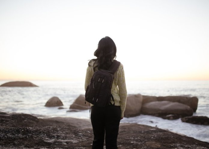 7 Lessons That People Often Learn Too Late In Life