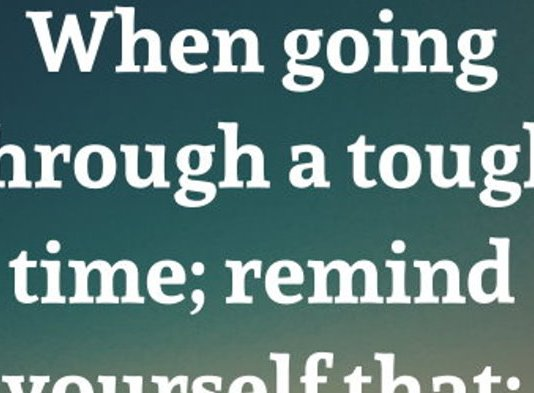 3377 Inspiring Quotes Archives Daily Inspirational Quotes