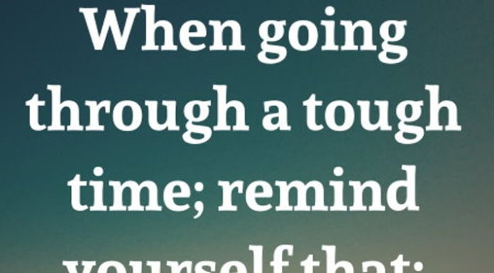 Inspiring Archives Daily Inspirational Quotes