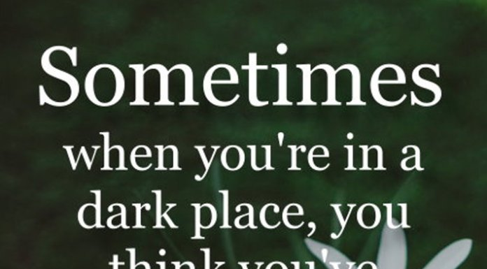 Daily Inspirational And Wisdom Quotes New Daily Inspirational Quotes