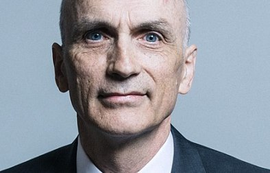 440px-Official_portrait_of_Chris_Williamson_crop_2