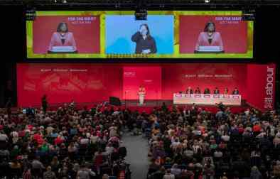 Diane-Abbott-speaks-to-Labour-conference-delegates-in-Brighton-on-Sunday
