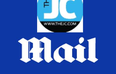 jcmail