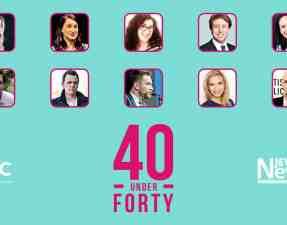 40-under_forty_hero_last-ten-1024x640