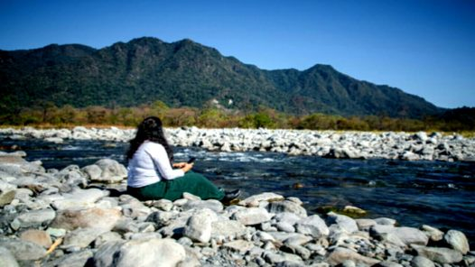 picnic places in bongaigaon