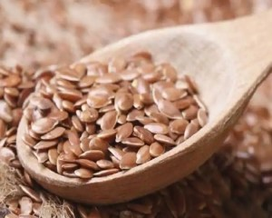 Flax Seeds For Skin & Hair: Know How To Consume Flax Seeds Daily, Know Its Tremendous Benefits