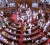 Monsoon Session: Parliament disrupted again over Pegasus scandal