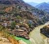 Uttarakhand Travel Guidelines: Government extends restrictions till THIS date, know details here