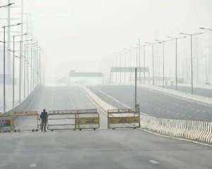 Bharat Bandh on September 27 from 6am to 4pm: What remains open, close