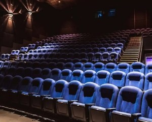 Cinema halls, theatres in Maharashtra to reopen after October 22