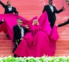 Meet fashion's most gala event at 'Met Gala 2021'. Where, when and how to immerse yourself