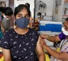Over 68 cr COVID-19 vaccine doses supplied to states, UTs, more than 1.44 cr in pipeline