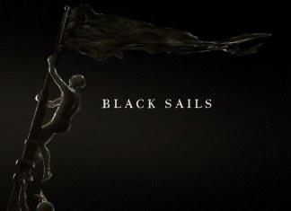 Black Sails Credits Silver