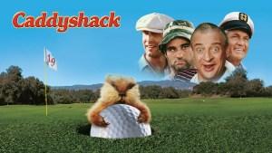 caddyshack-pic