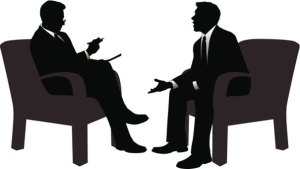 Job Interview Tips Advice Picture