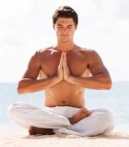 Better Body Meditation