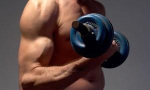 Lifting Better Body