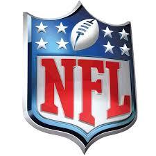 NFL Sleeper Picks 2017