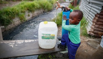 Risultato immagini per africa water