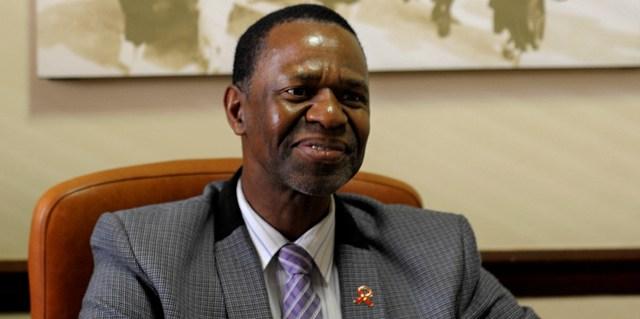 Image result for Dr Sibongiseni Dhlomo