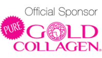 officialsponsorgoldcollagenpink