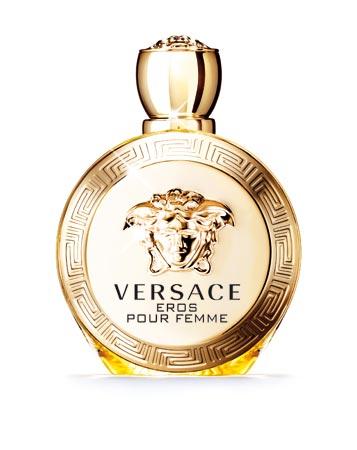 Eros-Pour-Femme-di-Versace