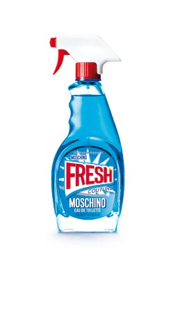 Fresh-di-Moschino