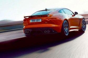 Jaguar-F-Type-SVR-Images-3