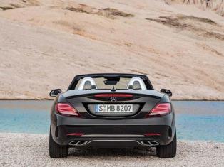Mercedes_Benz-SLC_43_AMG__mp35_pic_156593 copia