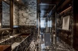 Owner-bathroom-1