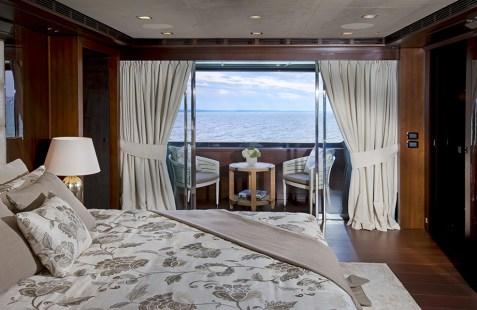 Owner's-suite-125-27b