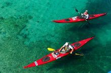 kayaking-luka-tambaca
