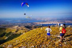 paragliding-velebit-sveto-brdo-optimized-for-web-aleksandar-gospic