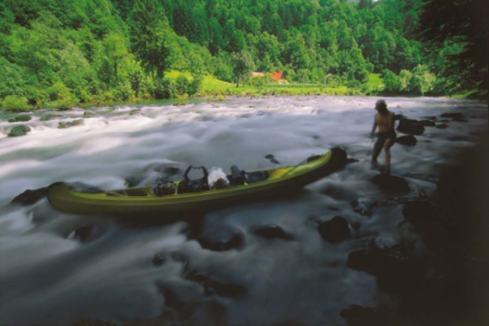 river-kupa-optimized-for-web-davor-rostuhar
