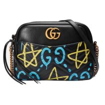 GucciGhost